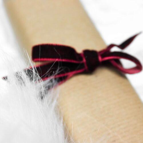 Pokrytectví a materialistické Vánoce? || Life