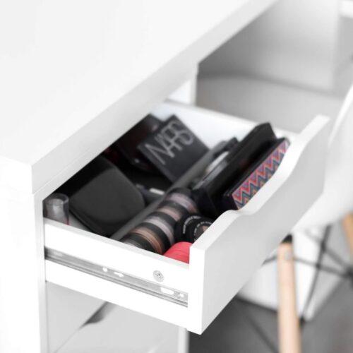 Beauty Restart Done! #1 || Spotřebovaná kosmetika.