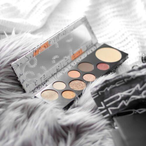 Makeup Bag Prosinec || Recenze & líčení!