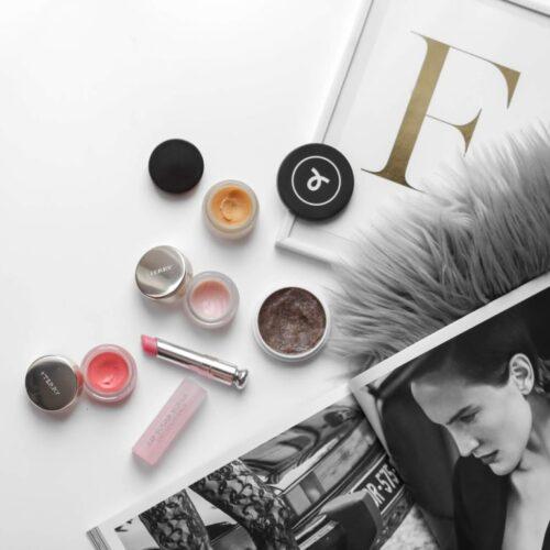SKINCARE MUST HAVES! || Nejlepší pečující kosmetika 2018