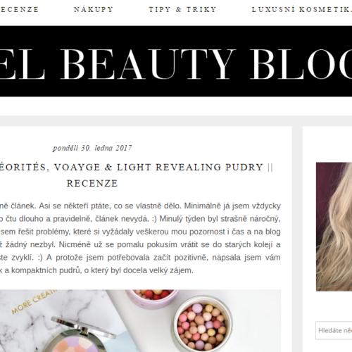 6 věcí, které mě štvou na blogerkách a blogování