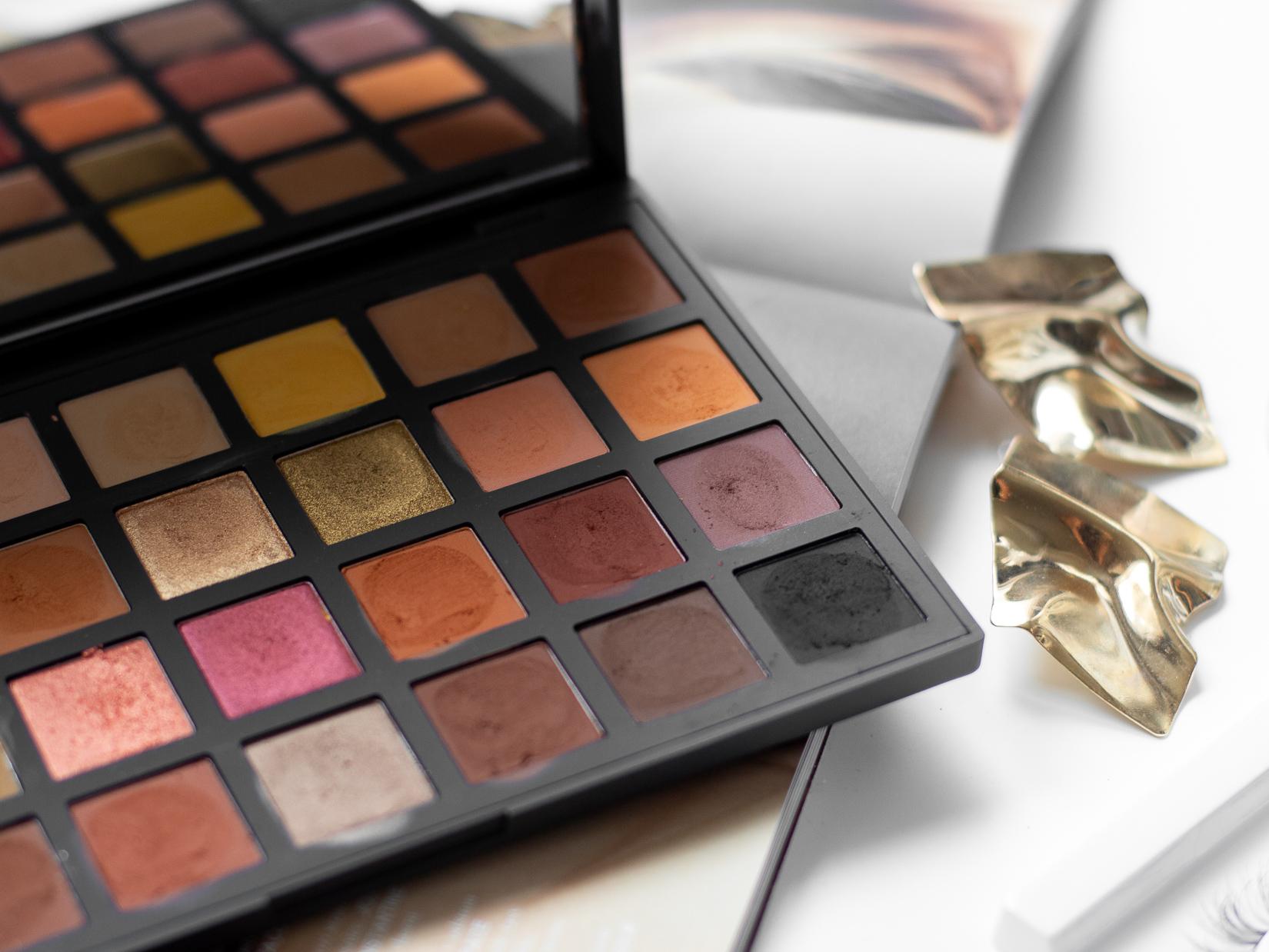 paletka sephora pro pigment palette