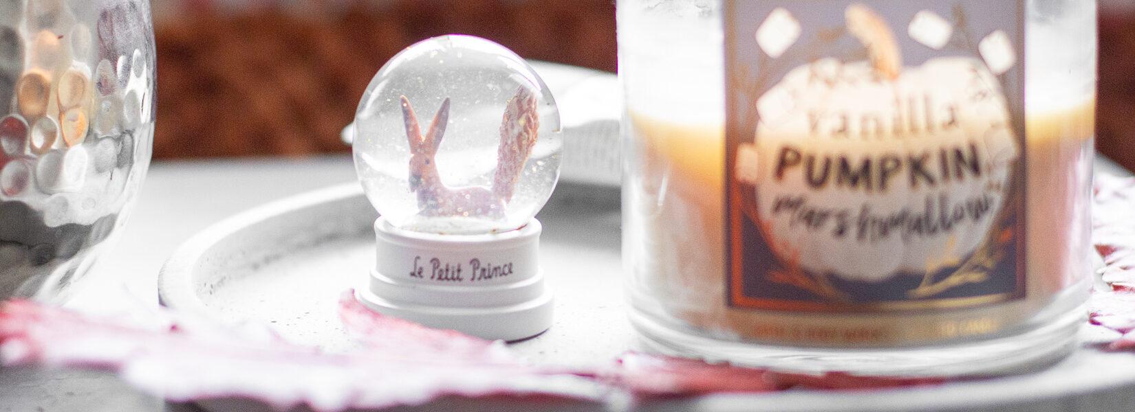 Spotřebované svíčky & Candle Haul! || nové VIDEO